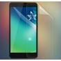 Фирменная оригинальная защитная пленка для телефона Huawei Honor 5X / 5X Play /  KIW-AL10 / Mate 7 Mini /GR5 ..
