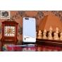 Фирменная необычная уникальная полимерная мягкая задняя панель-чехол-накладка для Huawei Honor 6 Plus +