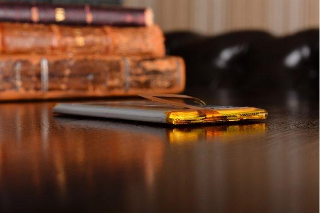 Фирменная аккумуляторная батарея 3100mAh HB494590EBC на телефон Huawei Honor 7/ Honor 7 Premium 5.2 + инструменты для вскрытия + гарантия