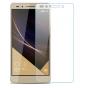 Фирменная оригинальная защитная пленка для телефона Huawei Honor 7/ Honor 7 Premium глянцевая..