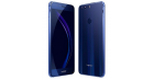 Чехлы для Huawei Honor 8 Smart