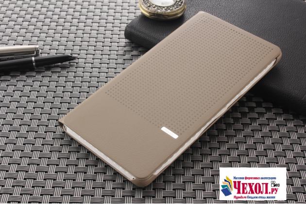 """Мультяшный чехол с прогнозом погоды для Huawei Honor Note 8/EDI-AL10 6.6"""" серый в точечку с дырочками прорезиненный с перфорацией"""