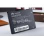 Фирменная аккумуляторная батарея  3250mAh HB4G1H на планшет Huawei Ideos S7 Slim + гарантия..