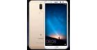 Чехлы для Huawei Mate 20 Pro