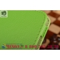 Чехол для Huawei MediaPad M2 8.0 LTE (M2-801W M2-803L) зеленый кожаный..