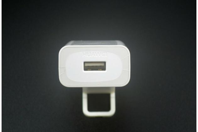 Фирменное оригинальное зарядное устройство от сети для планшета Huawei MediaPad M2 7.0 (PLE-703L) + гарантия