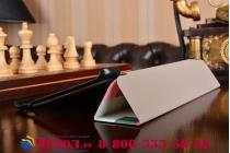 "Фирменный необычный чехол для  Huawei MediaPad T2 10.0 Pro/ T2 10.0 Pro LTE (FDR-A01w\A03L)  ""тематика яркая Мозаика"""