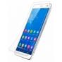 Фирменная оригинальная защитная пленка для планшета Huawei Mediapad X1/ X2 7.0 дюймов глянцевая..