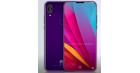 Чехлы для Huawei Nova 4