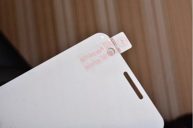 Фирменное защитное закалённое противоударное стекло премиум-класса из качественного японского материала с олеофобным покрытием для телефона Huawei Nova