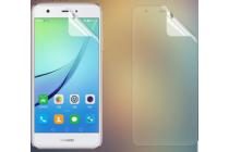 Фирменная оригинальная защитная пленка для телефона Huawei Nova глянцевая