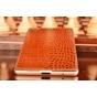 Фирменная роскошная элитная ультра-тонкая алюминиевая задняя панель-крышка бампер для Huawei P8 max лаковая ко..