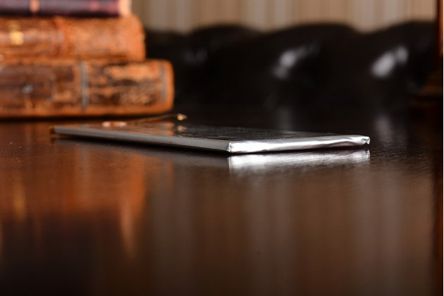 Фирменная аккумуляторная батарея 2680 mAh HB3447A9EBW на телефон Huawei P8 5.2+ инструменты для вскрытия + гарантия