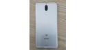 Чехлы для Huawei G10