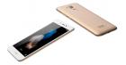Чехлы для Huawei Honor 6A (DLI-TL20)