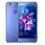 Новое поступление товаров для Huawei Honor 8 Lite 5.2 (PRA-AL00X)