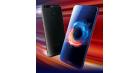 "Чехлы для Huawei Honor 8 Pro 5.7"" (DUK-AL20)"