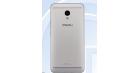 Чехлы для Huawei P10 Lite