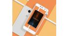 Чехлы для Huawei Y5 2017 (MYA-AL10 / MYA-U29)
