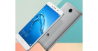 Чехлы для Huawei Y7
