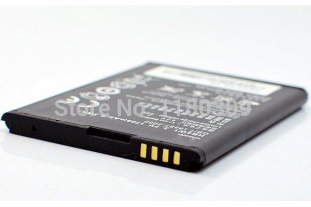 Фирменная аккумуляторная батарея 2000mAh на телефон Huawei Ascend Y530  + гарантия