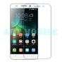 Фирменная оригинальная защитная пленка для телефона Huawei Honor 4C глянцевая..