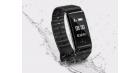 Умные смарт-часы Huawei Honor Band A2 и аксессуары к ним