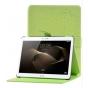 Фирменный чехол с красивым узором для планшета Huawei MediaPad M2 10.0 M2-A01W/L 10.1