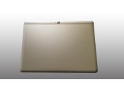 Родная оригинальная задняя крышка-панель которая шла в комплекте для Huawei MediaPad M2 10.0 M2-A01W/L 10.1 зо..