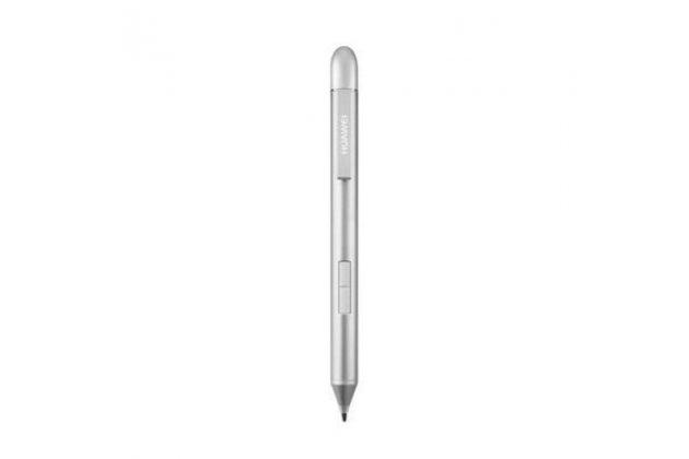 Стилус M-Pen с чувствительным датчиком прикосновения (2048 уровней) для планшета Huawei MediaPad M2 10.0 M2-A01W/L 10.1