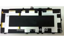 Фирменная аккумуляторная батарея  6400mAh HB3S1 на планшет Huawei Mediapad 10 FHD/10 FHD LTE (s10-S101U/S101L/S102U) + инструменты для вскрытия + гарантия