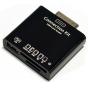 USB переходник + разъем для карт памяти для Huawei Mediapad 10 FHD..