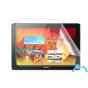 Фирменная защитная пленка для планшета Huawei Mediapad 10 LInk матовая..