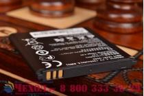 Фирменная аккумуляторная батарея HB5N1H 1500 mah на телефон Huawei Ascend Y310 / Y320+ гарантия