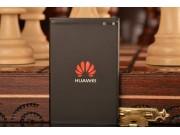 Фирменная аккумуляторная батарея 1880 mAh B5F1H на телефон  Huawei Honor 1 U8860+ гарантия..