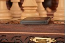 Фирменная аккумуляторная батарея 1880 mAh HB5F1H на телефон  Huawei Honor 1 U8860+ гарантия