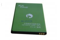 Фирменная аккумуляторная батарея 3100mAh на телефон Jiayu S3 Plus / S3+ + гарантия