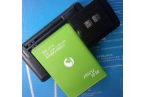 Фирменная аккумуляторная батарея 3100 mAh  на телефон Jiayu S3 + гарантия
