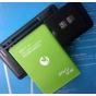 Фирменная аккумуляторная батарея 3100 mAh  на телефон Jiayu S3 + гарантия..