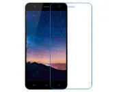 Фирменная оригинальная защитная пленка для телефона  Jiayu S3 5.5