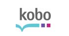 Чехлы для электронных книг Kobo
