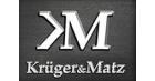Чехлы для планшетов Kruger and Matz