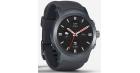 Умные смарт-часы LG  Watch Sport и аксессуары к ним