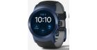 Умные смарт-часы LG  Watch Style и аксессуары к ним