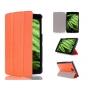 Фирменный умный чехол-книжка самый тонкий в мире для LG G Pad 2 8.0 (V498)