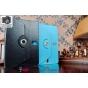 Чехол с вырезом под камеру для планшета LG G Pad F 8.0 V495 роторный оборотный поворотный. цвет в ассортименте..