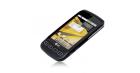 Чехлы для LG Optimus S LS670