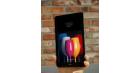 Чехлы для LG G Pad 4 (IV) 8.0