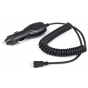 Зарядное для автомобиля для LG G Pad 8.0 V480/V490..