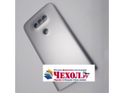 Родная оригинальная задняя крышка-панель которая шла в комплекте для LG G5 SE H845 / H860N / H850 5.3